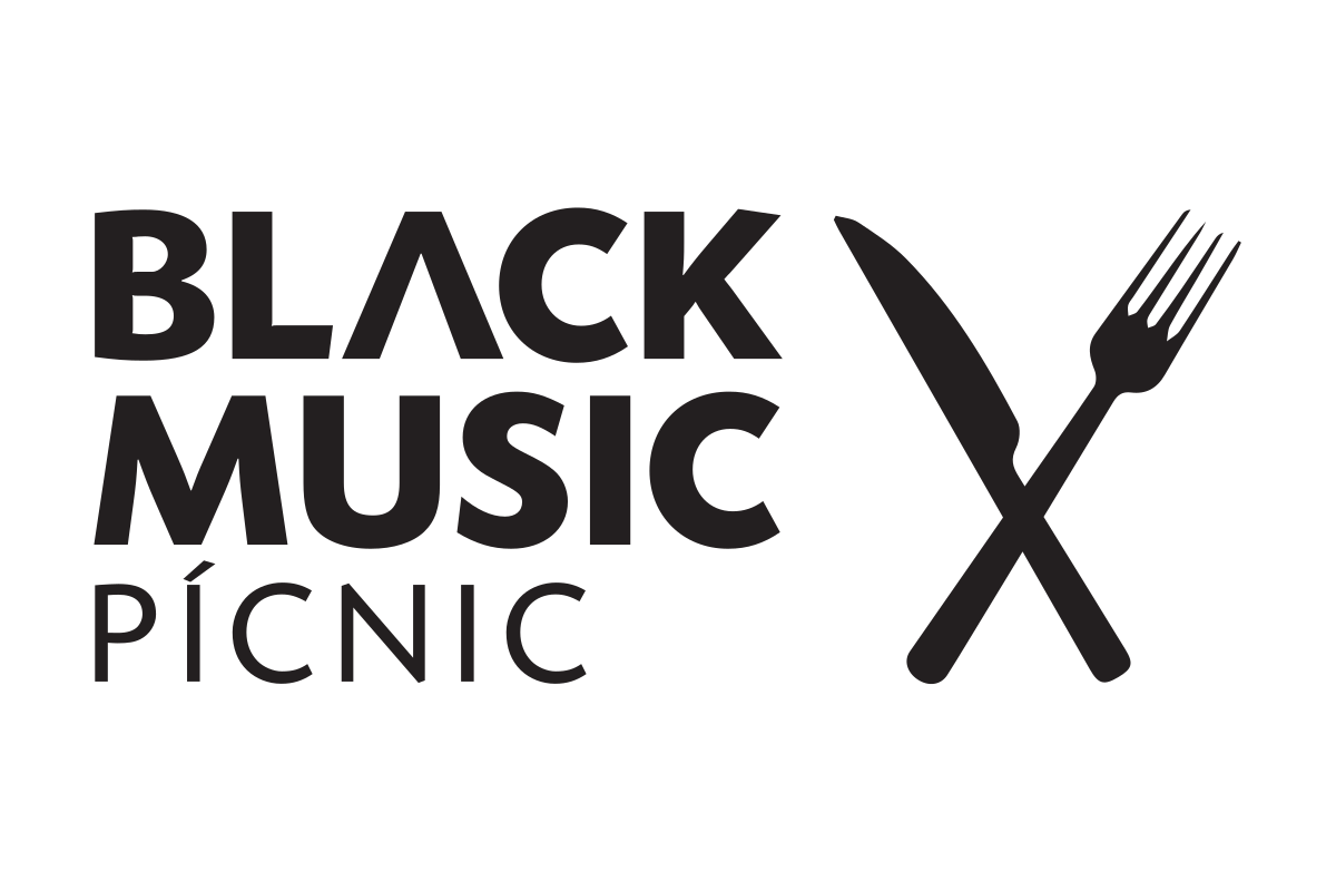 BLACK MUSIC PÍCNIC 2020